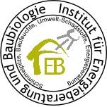 schimmelgutachten institut f r energieberatung und baubiologie. Black Bedroom Furniture Sets. Home Design Ideas