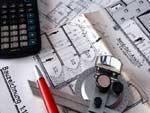 Sanierungsplanung, fachgerechte Planung von Schadstoffsanierungsmaßnahmen gemäß Arbeitsschutzgesetz